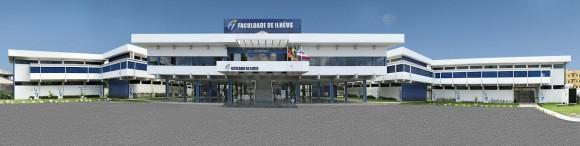 Faculdade de Ilhéus e Instituto Cabruca oferecem pós em gestão de negócios de chocolate (Foto Pedro Augusto).