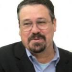 Carlos Pereira: exoneração (Foto O Sarrafo).
