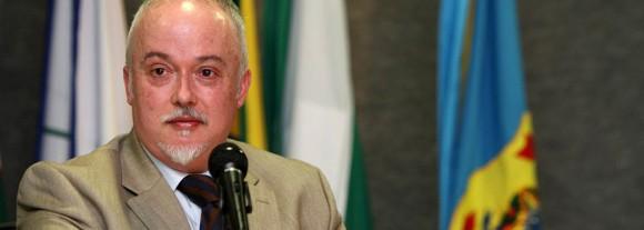 Procurador diz que governos anteriores controlavam investigações (Foto Reprodução).