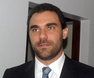 """Deputado Adolfo Viana: """"enquanto o Diário não cantar, a oposição não vota as matérias do Executivo"""""""