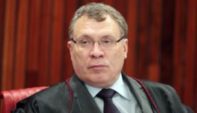 Eugênio Aragão é mais um ministro que tem nomeação atacada no judiciário
