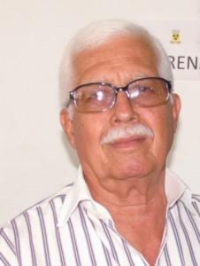Fernando Vita diz que FG e Azevedo estão ultrapassados