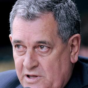 Arnaldo Faria de Sá quer delação acolhida no processo de impedimento