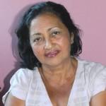 Efigênia Oliveira