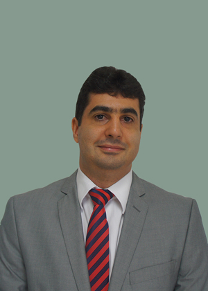Subcoordenador regional da Defensoria acredita que consulta popular ajudará a aprimorar serviços