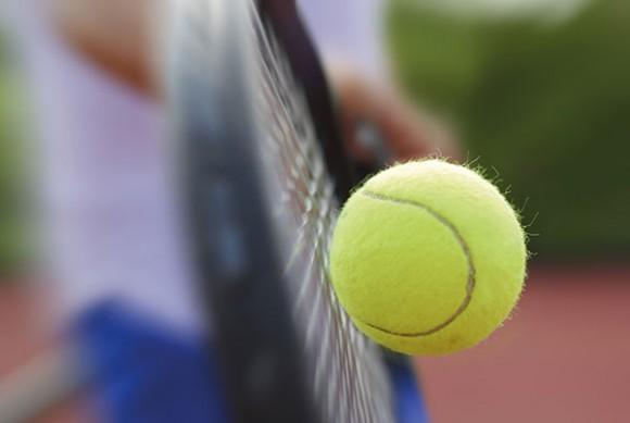 Competição de tênis ocorrerá na Ilhéus-Itabuna.