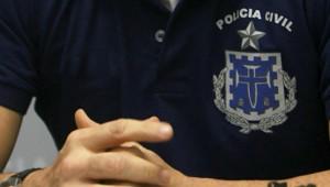 Novos policiais ainda terão que esperar pela nomeação