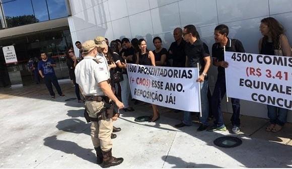 protesto concursados tj-ba