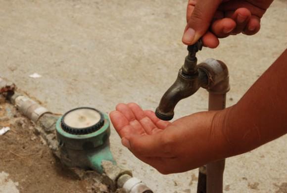 População de Itabuna sofre com a falta de água há quase um ano