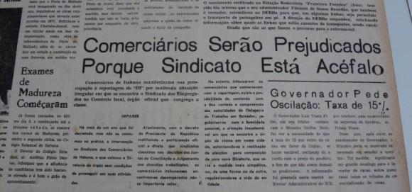 6 de agosto de 1970