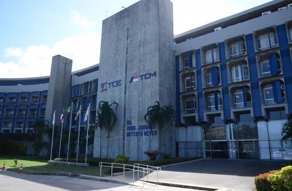 TCM decide que é legal pagamento de honorários de sucumbência a procuradores municipais