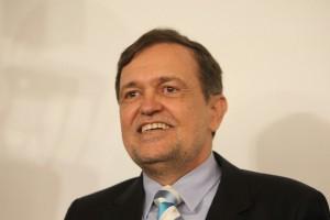 Pinheiro assinou TAC com MPT e MP-BA.