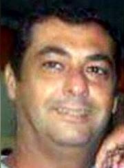 Sandro Andrade tem prisão requerida (Reprodução/Radar64).
