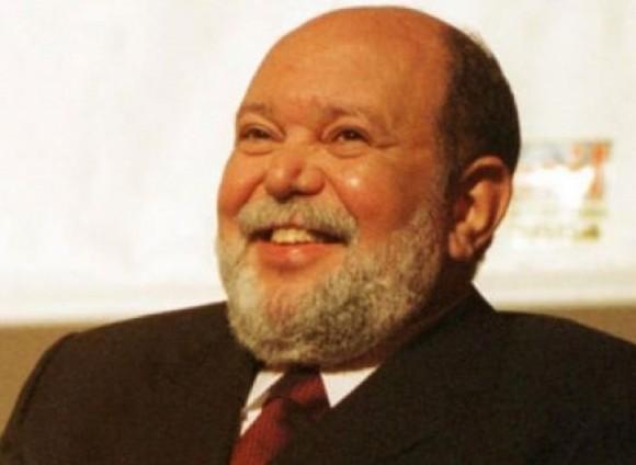 Léo Pinheiro tem negociações de delação suspensas.