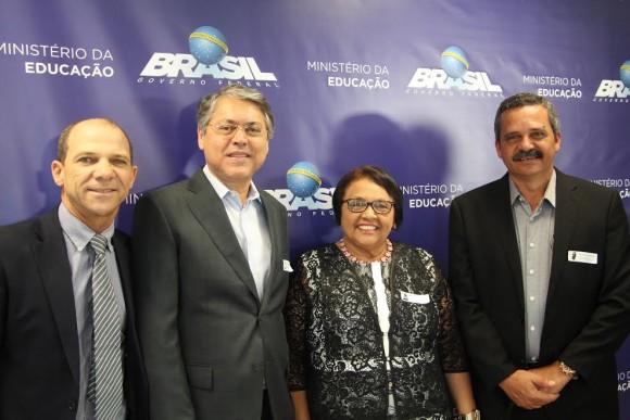 (Foto Divulgação).