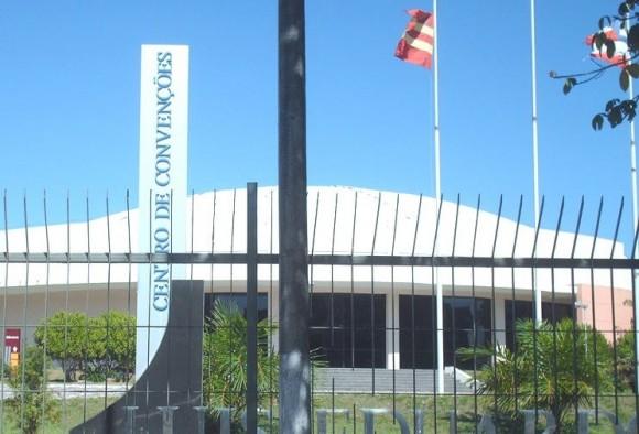 Feira acontece nesta segunda, dia 26, no Centro de Convenções de Ilhéus.