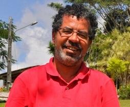 Gerson Marques diz que selo não busca padronizar, mas atestar qualidade e origem.