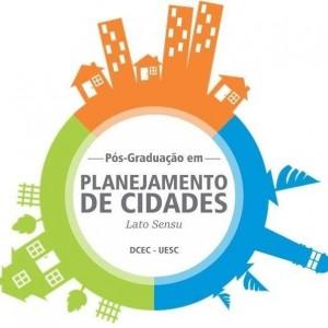 planejamento-de-cidades