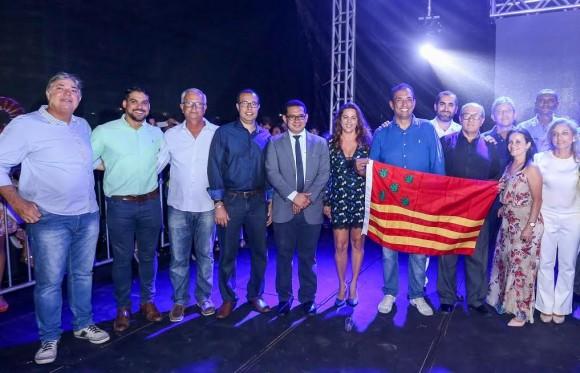 Marão define secretariado, mas apenas 9 serão nomeados em janeiro (Foto Clodoaldo Ribeiro).