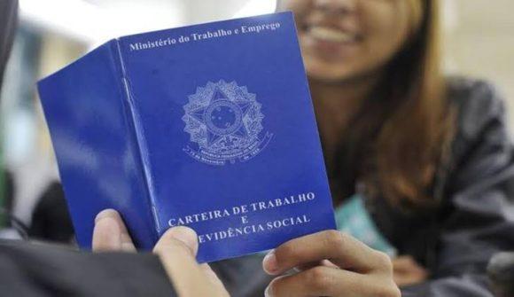 VEJA AS 39 OPORTUNIDADES DE EMPREGO EM ITABUNA E JEQUIÉ NESTA SEGUNDA-FEIRA (9)