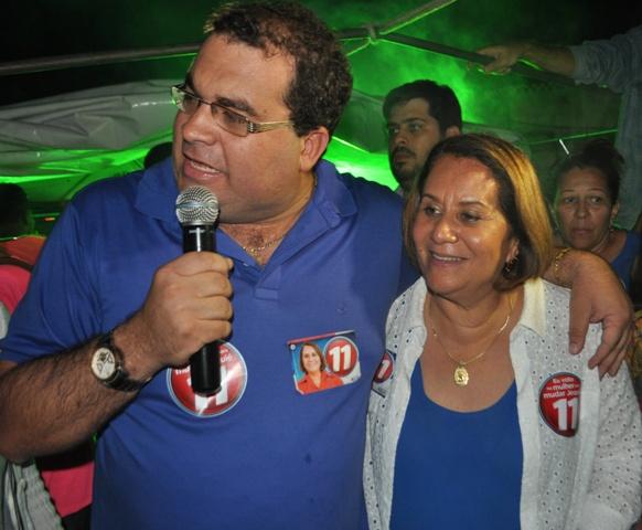 JEQUIÉ: MP-BA VAI INVESTIGAR GASTOS DE R$ 10 MILHÕES SEM LICITAÇÃO