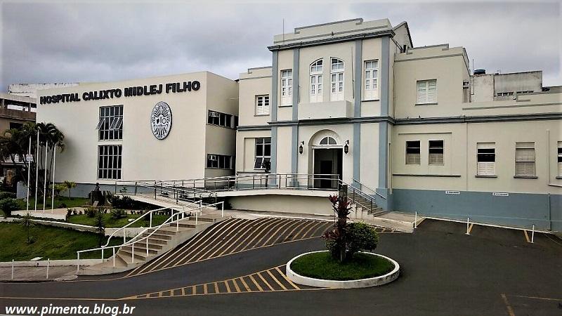 ITABUNA: HOSPITAIS TERÃO QUE FORNECER EPI E FAZER TESTE DE COVID-19 EM FUNCIONÁRIOS