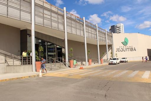 SHOPPING DE ITABUNA RECEBE CERTIFICAÇÃO ISO 9001:2015