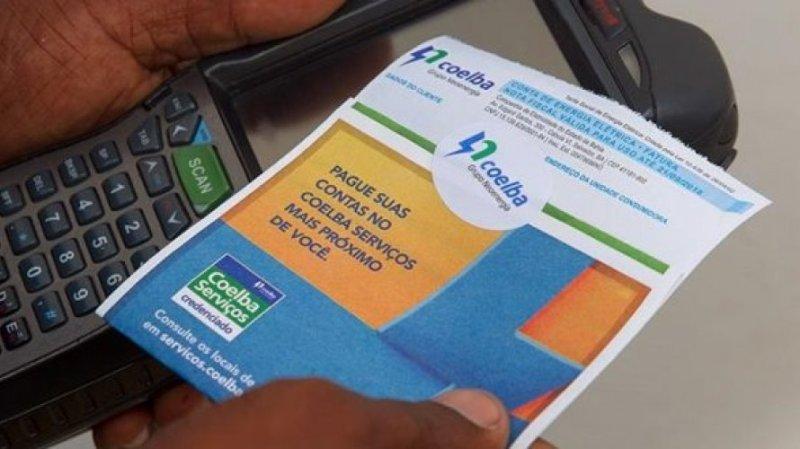 ANEEL DETERMINA A SUSPENSÃO DE CORTE DE ENERGIA ELÉTRICA POR 90 DIAS