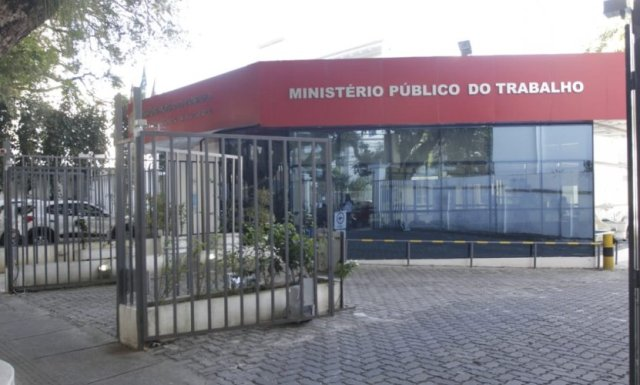 MPT CONSEGUE R$ 10 MILHÕES PARA O COMBATE AO CORONAVÍRUS NA BAHIA