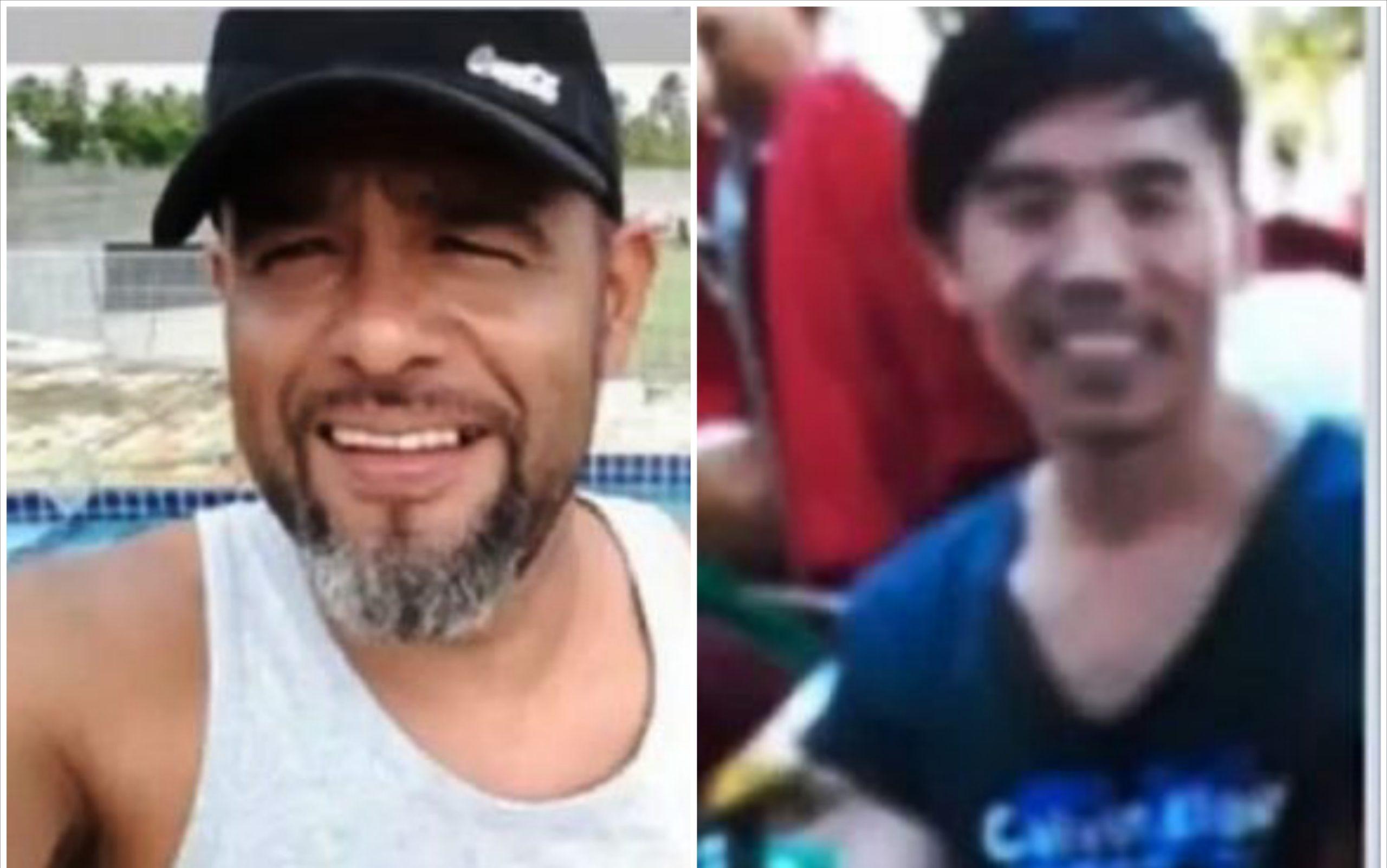 BARCO COM PESCADORES SEGUE DESAPARECIDO EM ITACARÉ