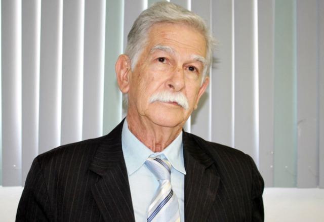 ADMINISTRADOR DE GRUPO DE WHATSAPP É CONDENADO POR CHAMAR PREFEITO DE CORRUPTO