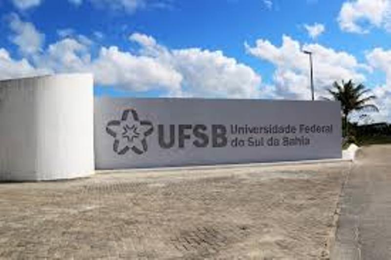 UFSB PRORROGA INSCRIÇÕES PARA 812 VAGAS NOS COLÉGIOS UNIVERSITÁRIOS
