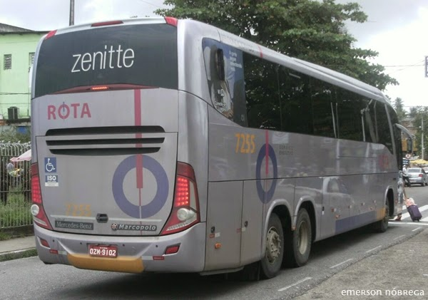 BAHIA PASSA A 281 CIDADES COM RESTRIÇÃO NO TRANSPORTE INTERMUNICIPAL