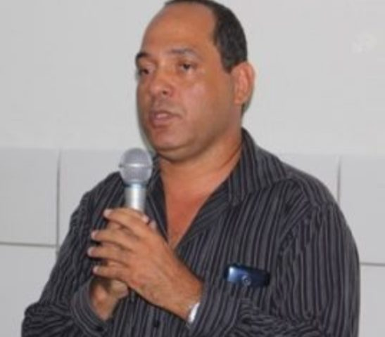 ITABUNA: SECRETÁRIO APONTA FALHA DA SESAB QUE GERA DISCREPÂNCIA DE NÚMEROS DA COVID-19