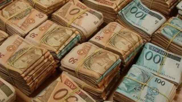 CMN DEFINE PROCEDIMENTO PARA AJUDA FINANCEIRA A ESTADOS E MUNICÍPIOS