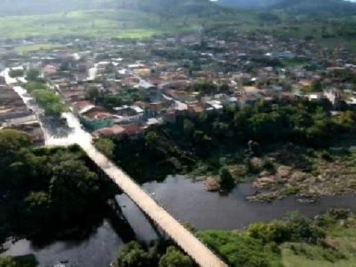 BAHIA REGISTRA 20ª MORTE CAUSADA PELA COVID-19; PACIENTE ERA DE GONGOGI