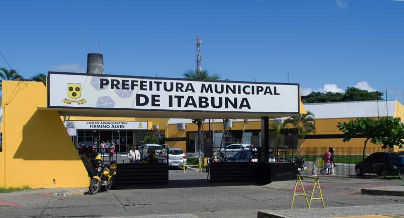 ITABUNA: JUSTIÇA DETERMINA QUE PREFEITURA REPASSE R$ 2,9 MILHÕES À SANTA CASA