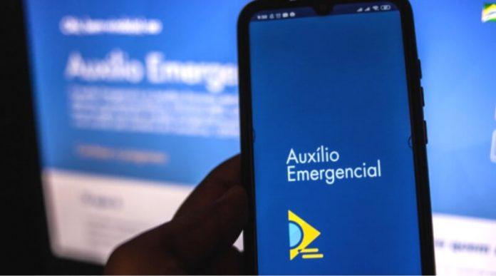 CONFIRA CALENDÁRIO DE PAGAMENTO E SAQUES DA 2ª PARCELA DO AUXÍLIO EMERGENCIAL