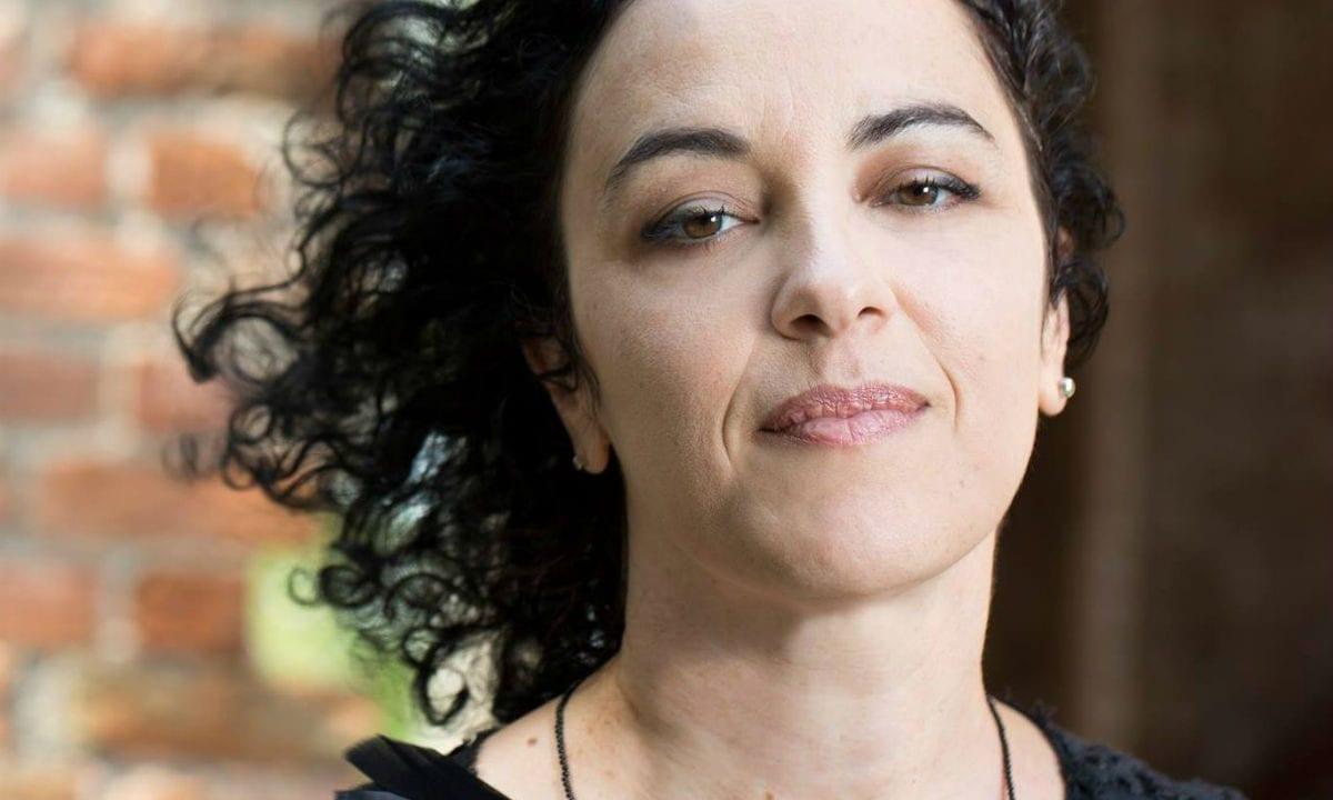 "MARCIA TIBURI E ALDINETO MIRANDA NA ""PROSA FILOSÓFICA"" DESTA QUINTA"