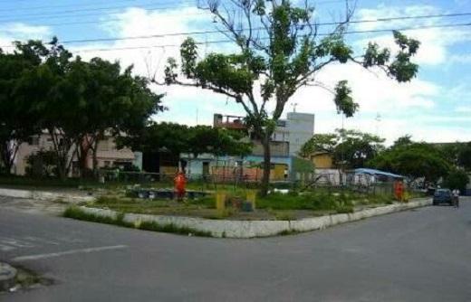 ITABUNA: AÇÃO IDENTIFICA 34 CASOS POSITIVOS DE COVID-19 NO FÁTIMA