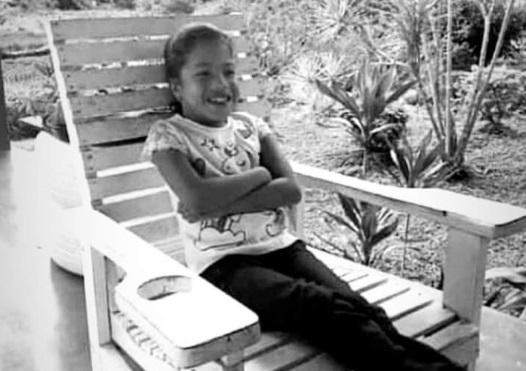 ALMADINA: CRIANÇA DE 9 ANOS MORRE VÍTIMA DA COVID-19