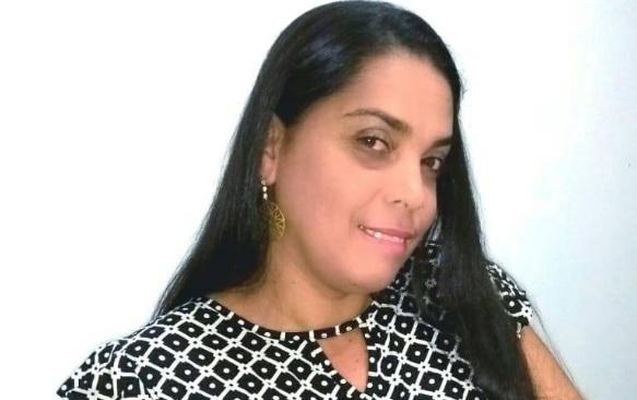 """ITAPETINGA: MULHER MORRE DE COVID-19 SEIS DIAS DEPOIS DA MÃE; """"DOR É DEVASTADORA"""", AFIRMA IRMÃ"""