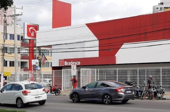 COVID-19: MPT PEDE FECHAMENTO DE AGÊNCIAS DO BRADESCO DE FEIRA DE SANTANA