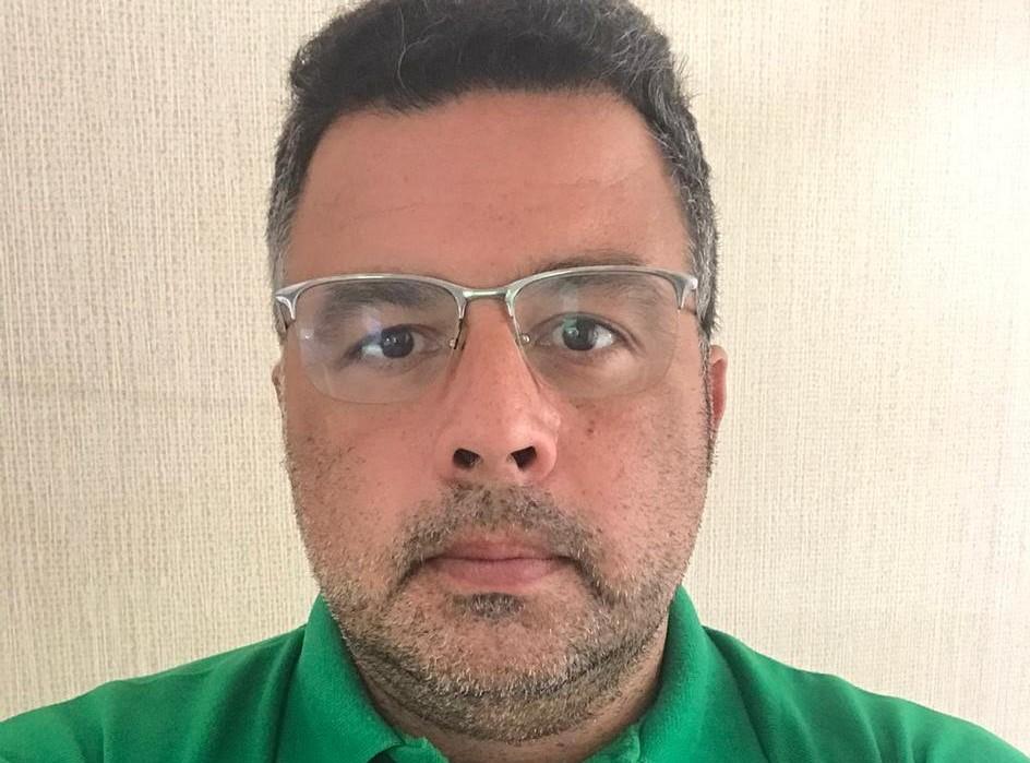 DIRETOR DIZ QUE SHOPPING JEQUITIBÁ ADOTA PROTOCOLOS E AGUARDA REABERTURA