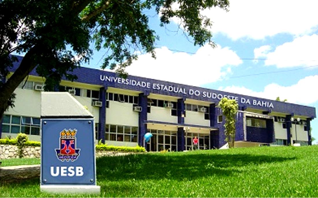 UESB OFERTARÁ 406 VAGAS PELO SISU 2020.2