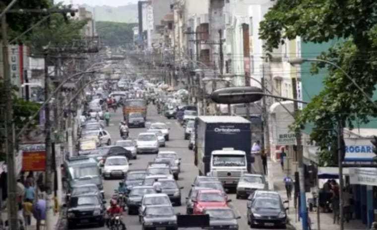 ITABUNA: TJ-BA AUTORIZA E COMÉRCIO REABRE NESTA QUINTA (30)