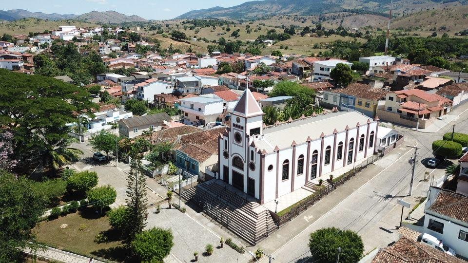 COVID-19: PREFEITURAS DE IBICUÍ, IGUAÍ E NOVA CANAÃ DEVEM DIVULGAR GASTOS NA PANDEMIA
