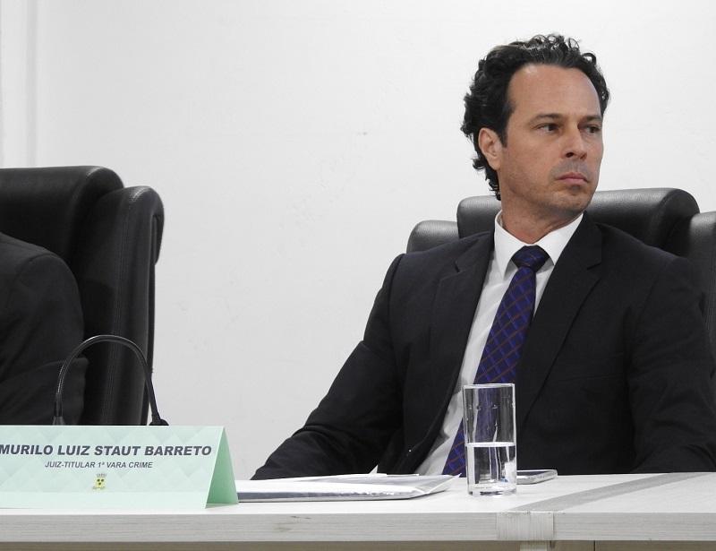 JUIZ CONFIRMA SUSPENSÃO DO TOQUE DE RECOLHER EM ITABUNA, A PARTIR DESTA QUARTA