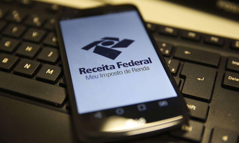 RECEITA FEDERAL LIBERA CONSULTA A NOVO LOTE DE RESTITUIÇÃO DO IRPF