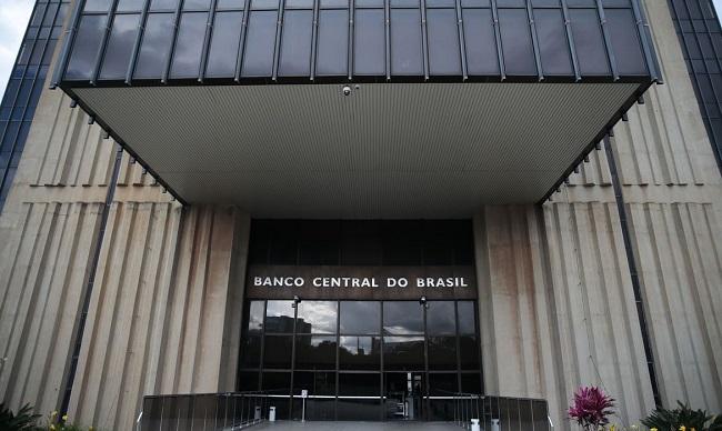 MERCADO PREVÊ QUEDA DE 5,31% DO PIB BRASILEIRO